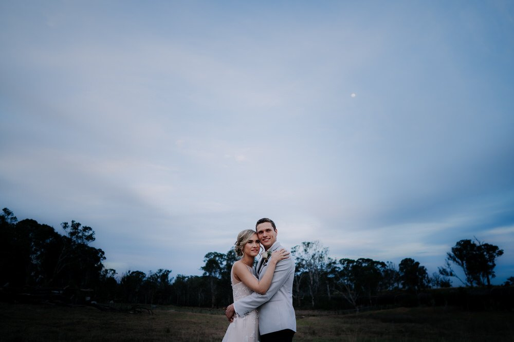 ava-me-photography-genevieve-mitch-breakfast-point-community-hall-settlers-mulgoa-wedding-458