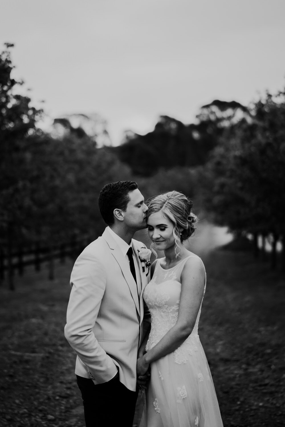 ava-me-photography-genevieve-mitch-breakfast-point-community-hall-settlers-mulgoa-wedding-465