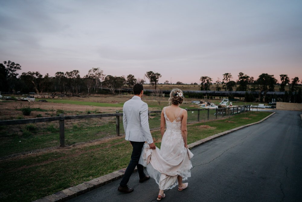 ava-me-photography-genevieve-mitch-breakfast-point-community-hall-settlers-mulgoa-wedding-468
