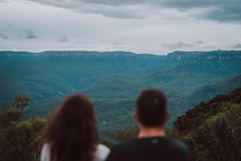 hannah-sam-blue-mountains-wentworth-falls-49-1