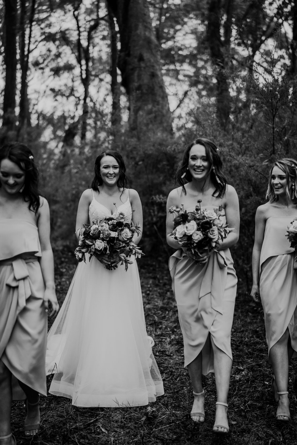 ava-me-photography-hannah-sam-chapel-hill-retreat-wedding-489