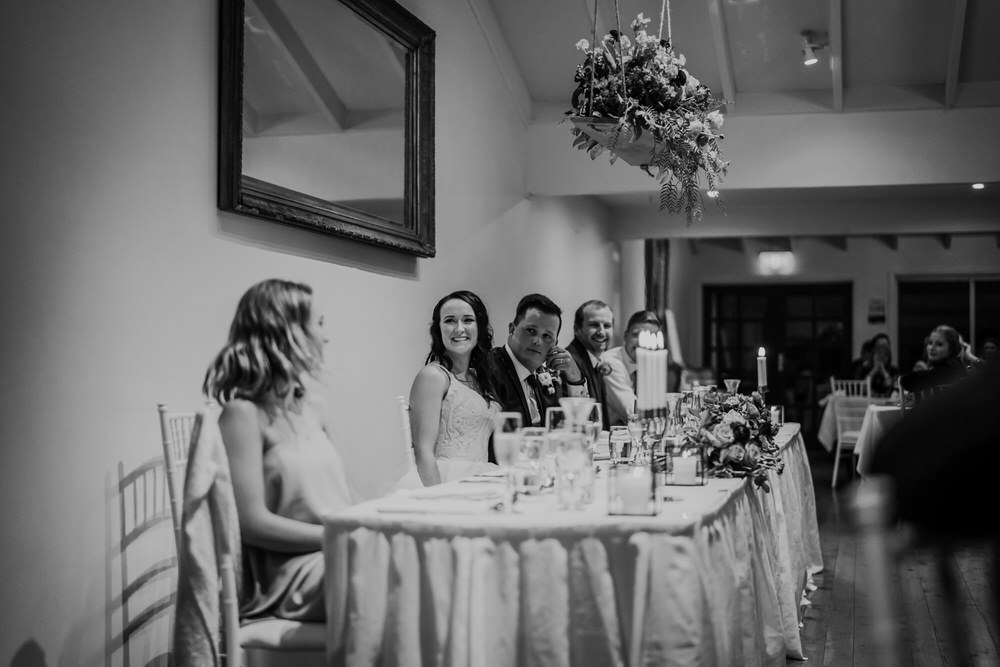 ava-me-photography-hannah-sam-chapel-hill-retreat-wedding-705