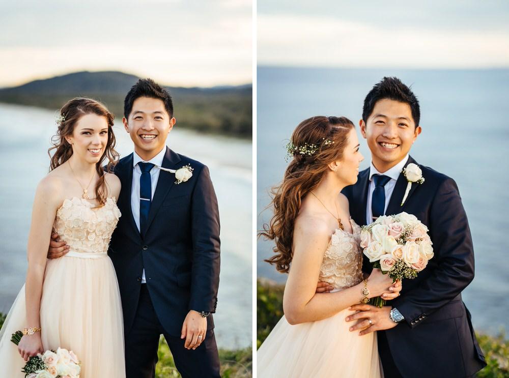 ava-me-photography-hannah-seungwoo-kingscliff-babalou-wedding-cabarita-beach-100