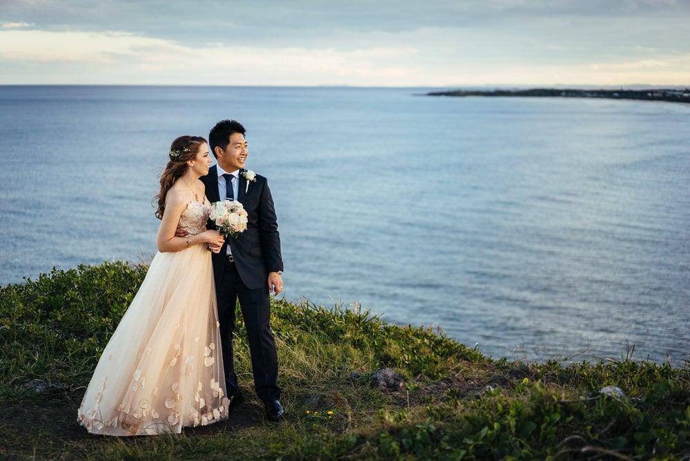 ava-me-photography-hannah-seungwoo-kingscliff-babalou-wedding-cabarita-beach-101