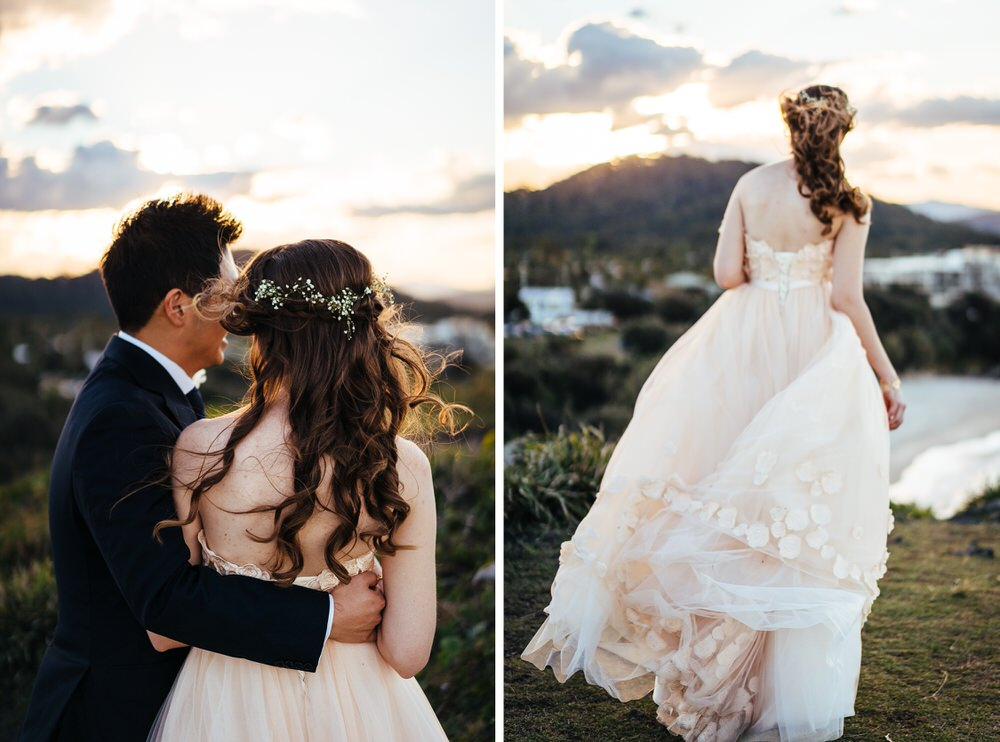 ava-me-photography-hannah-seungwoo-kingscliff-babalou-wedding-cabarita-beach-103