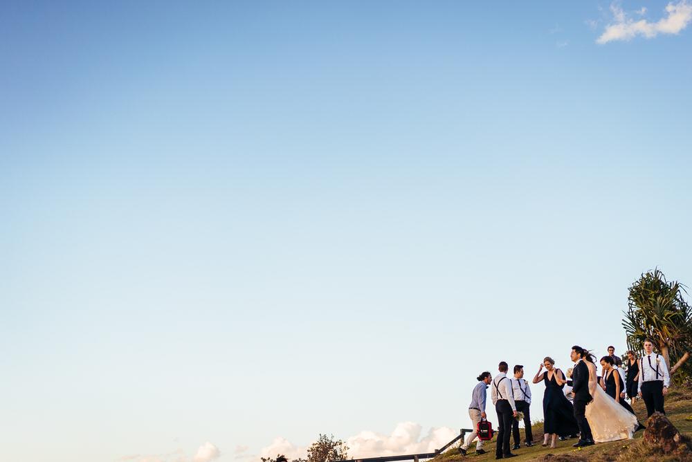 ava-me-photography-hannah-seungwoo-kingscliff-babalou-wedding-cabarita-beach-105