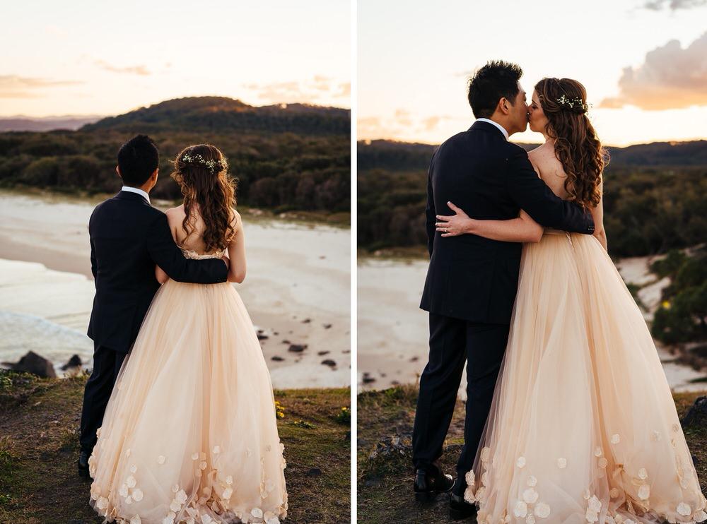 ava-me-photography-hannah-seungwoo-kingscliff-babalou-wedding-cabarita-beach-106