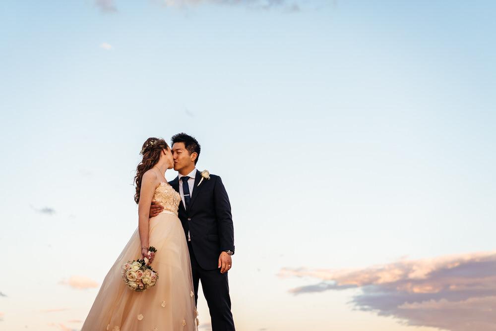 ava-me-photography-hannah-seungwoo-kingscliff-babalou-wedding-cabarita-beach-107