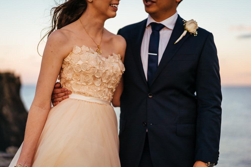 ava-me-photography-hannah-seungwoo-kingscliff-babalou-wedding-cabarita-beach-108