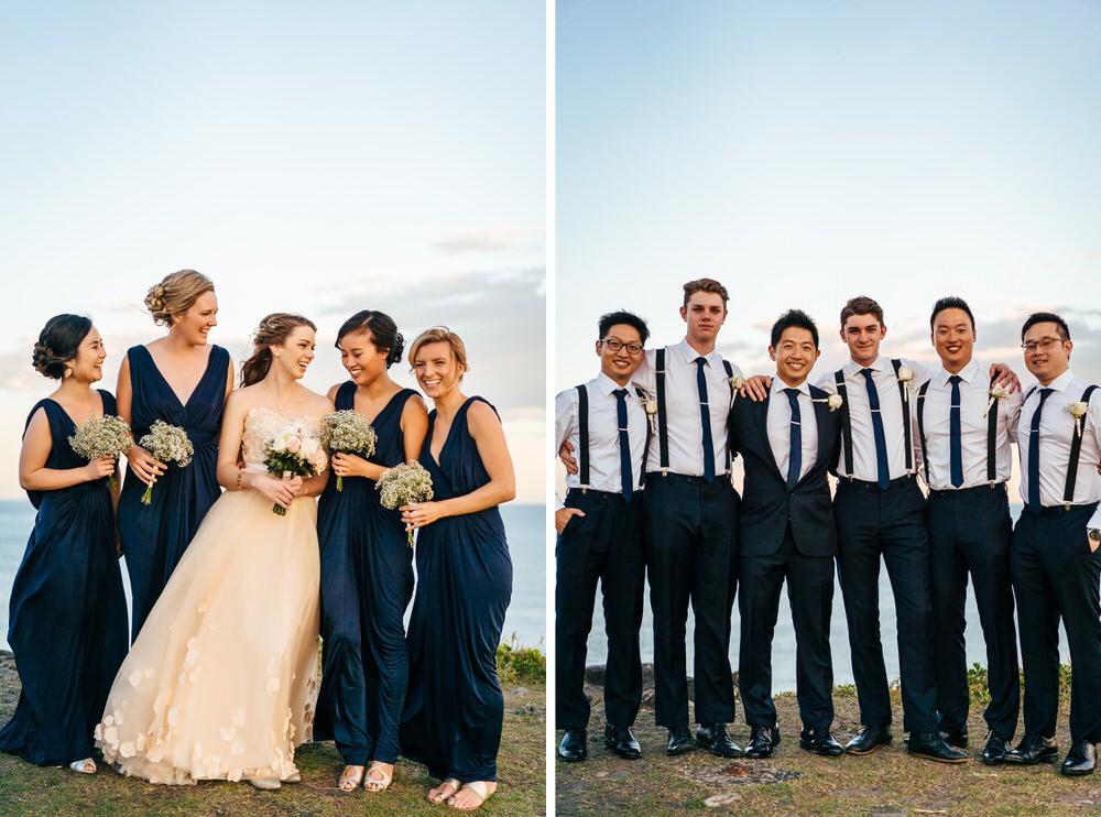 ava-me-photography-hannah-seungwoo-kingscliff-babalou-wedding-cabarita-beach-109