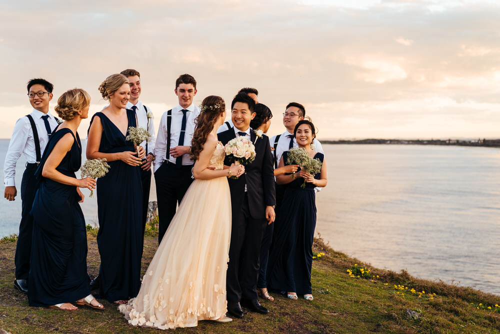 ava-me-photography-hannah-seungwoo-kingscliff-babalou-wedding-cabarita-beach-110