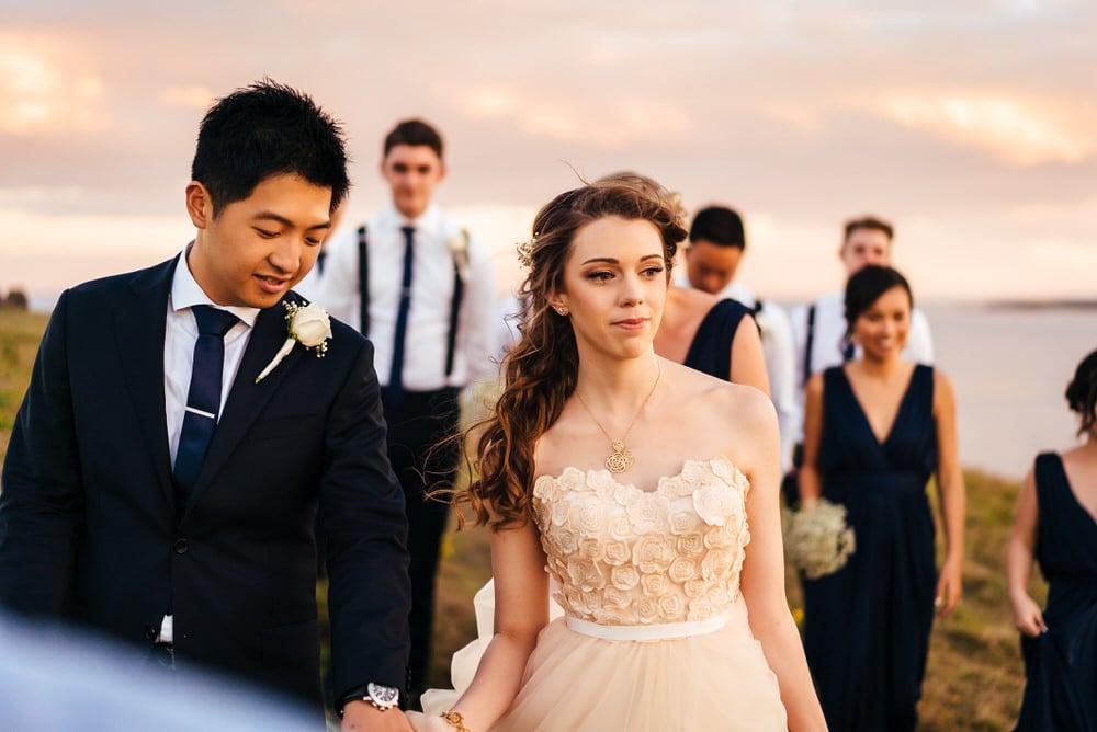 ava-me-photography-hannah-seungwoo-kingscliff-babalou-wedding-cabarita-beach-111
