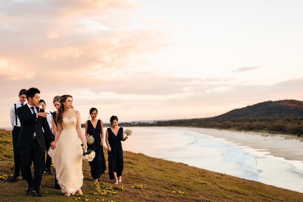 ava-me-photography-hannah-seungwoo-kingscliff-babalou-wedding-cabarita-beach-112