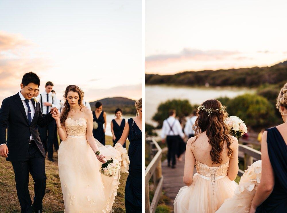 ava-me-photography-hannah-seungwoo-kingscliff-babalou-wedding-cabarita-beach-113