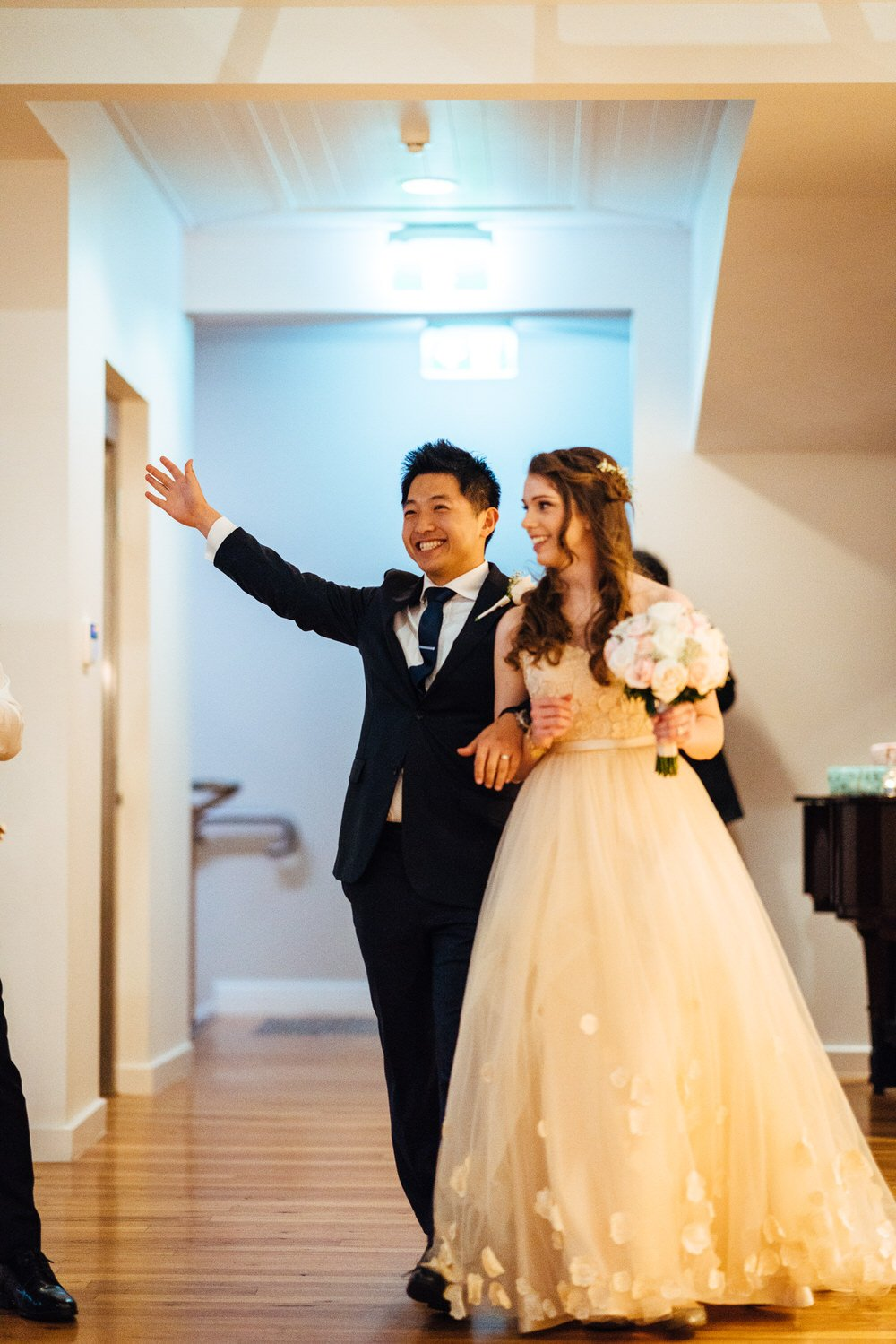 ava-me-photography-hannah-seungwoo-kingscliff-babalou-wedding-cabarita-beach-115