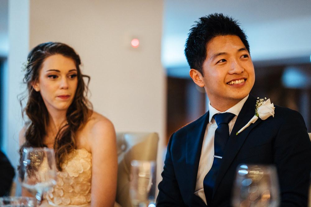 ava-me-photography-hannah-seungwoo-kingscliff-babalou-wedding-cabarita-beach-133