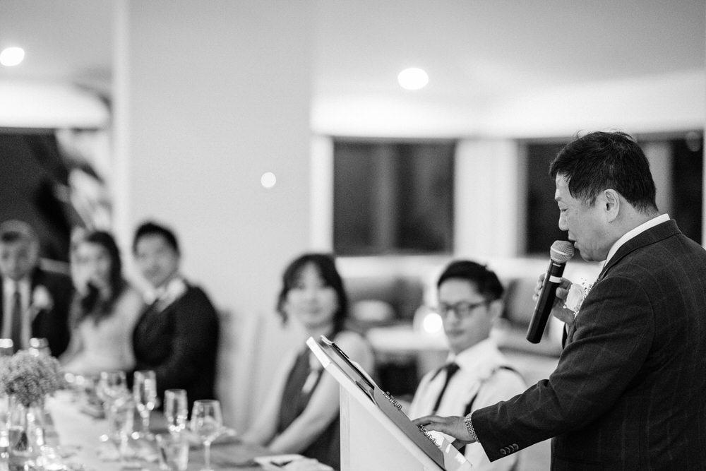 ava-me-photography-hannah-seungwoo-kingscliff-babalou-wedding-cabarita-beach-134