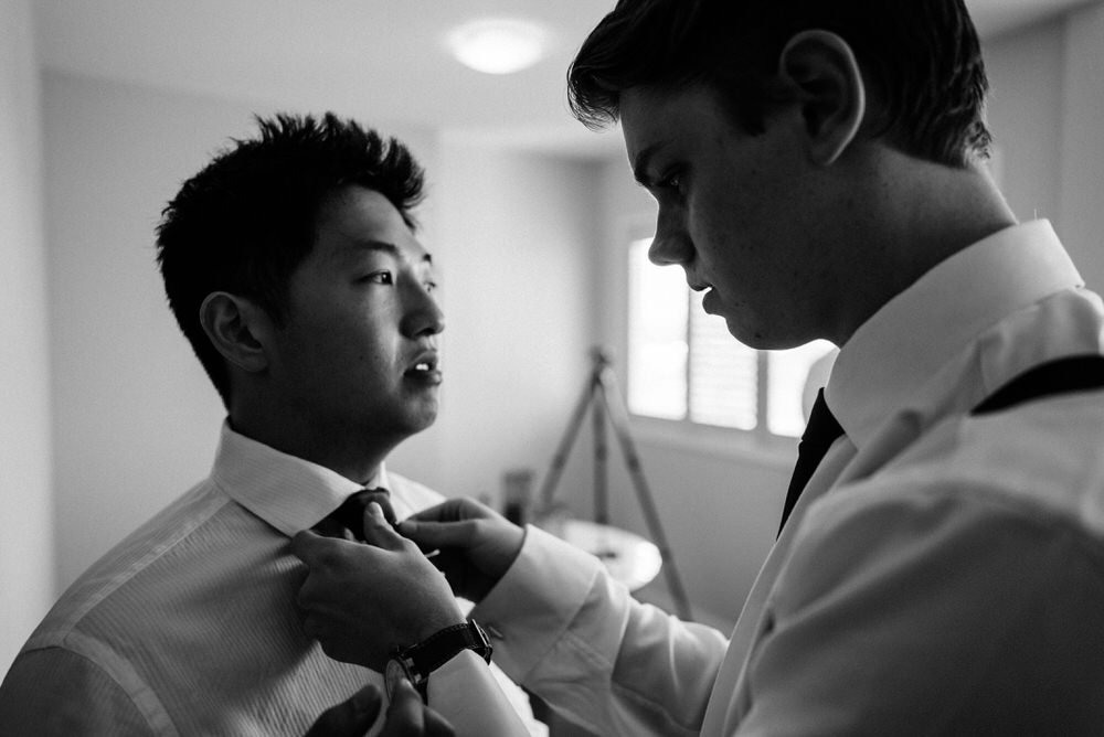 ava-me-photography-hannah-seungwoo-kingscliff-babalou-wedding-cabarita-beach-14