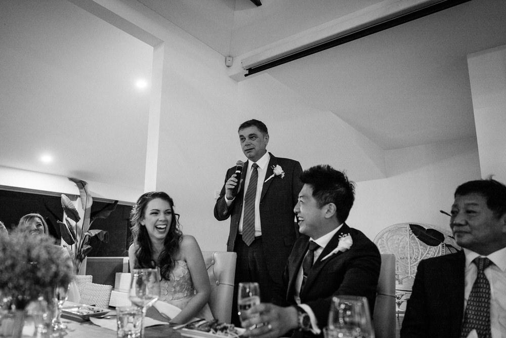 ava-me-photography-hannah-seungwoo-kingscliff-babalou-wedding-cabarita-beach-140