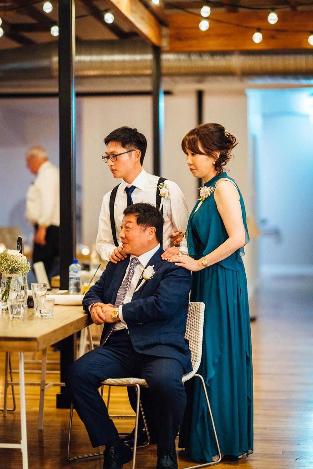 ava-me-photography-hannah-seungwoo-kingscliff-babalou-wedding-cabarita-beach-149