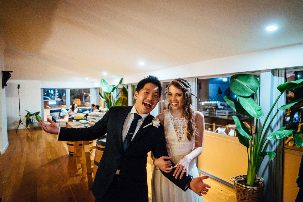 ava-me-photography-hannah-seungwoo-kingscliff-babalou-wedding-cabarita-beach-153