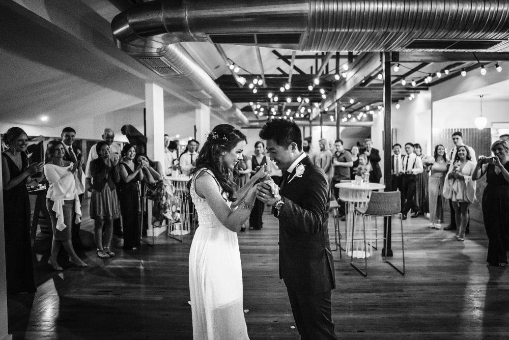 ava-me-photography-hannah-seungwoo-kingscliff-babalou-wedding-cabarita-beach-154
