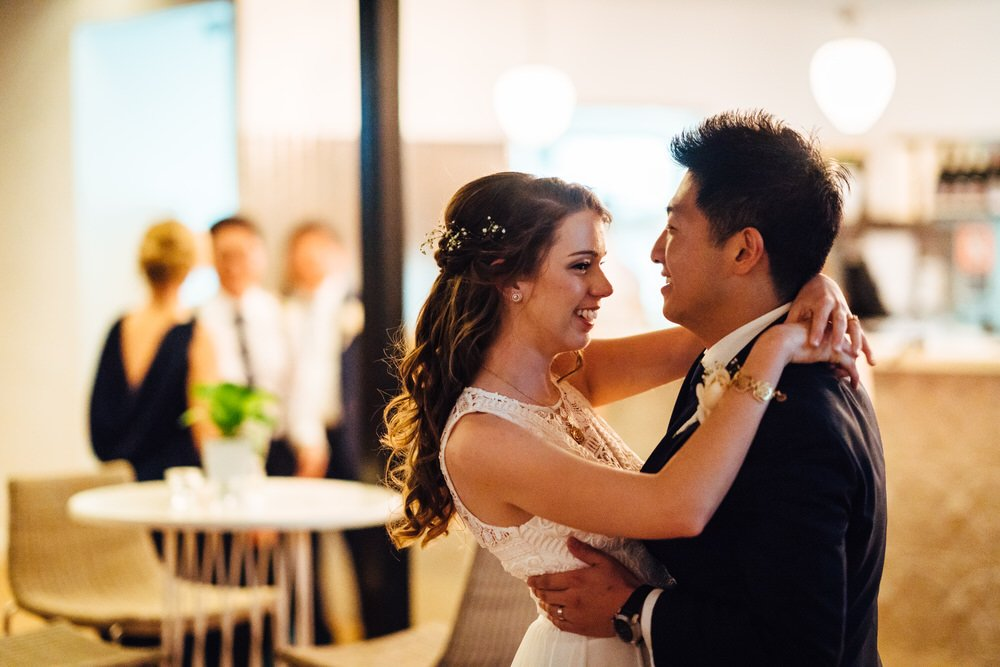 ava-me-photography-hannah-seungwoo-kingscliff-babalou-wedding-cabarita-beach-156