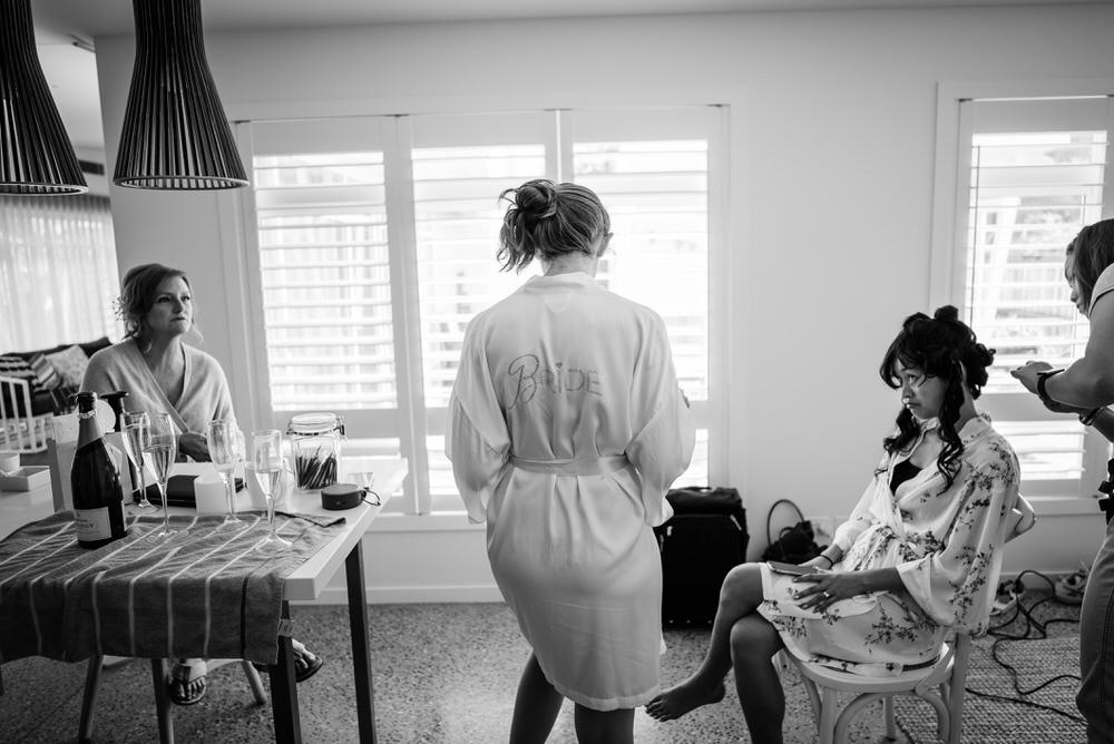 ava-me-photography-hannah-seungwoo-kingscliff-babalou-wedding-cabarita-beach-19