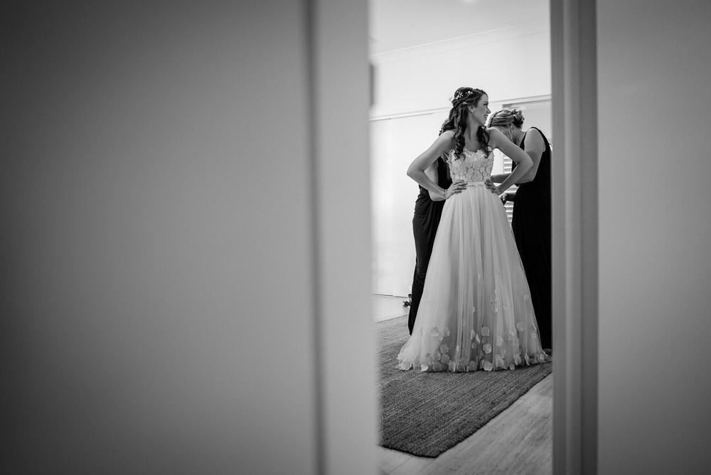 ava-me-photography-hannah-seungwoo-kingscliff-babalou-wedding-cabarita-beach-41