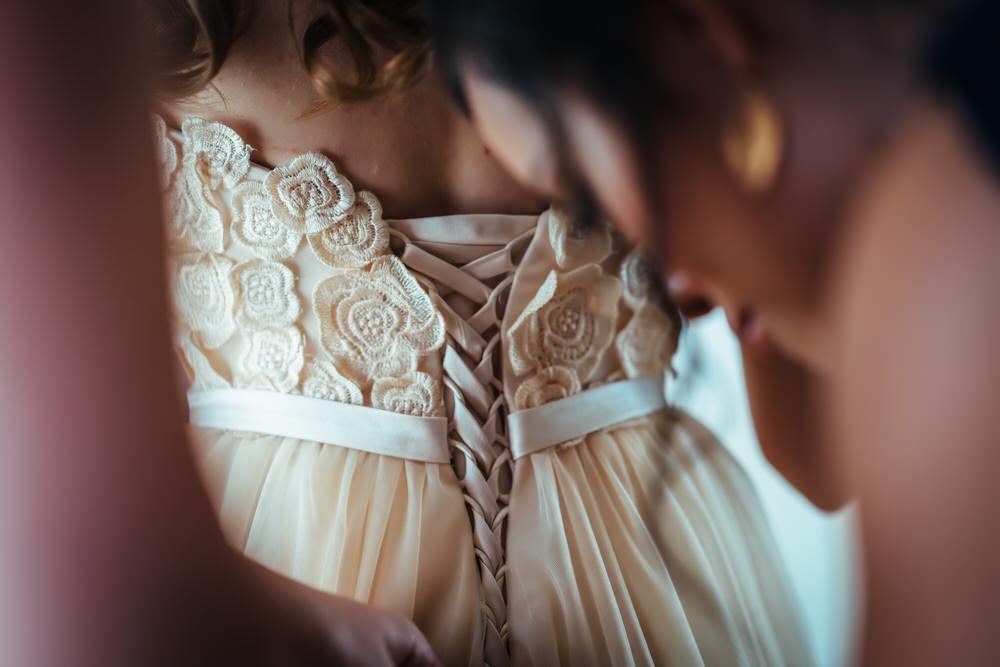 ava-me-photography-hannah-seungwoo-kingscliff-babalou-wedding-cabarita-beach-42