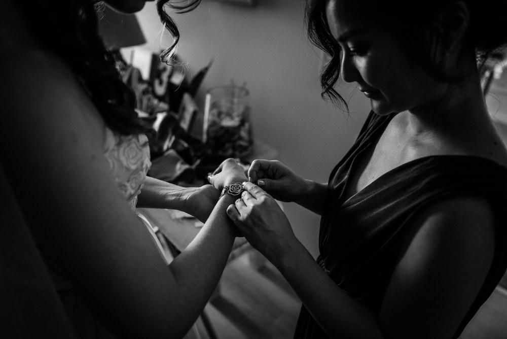 ava-me-photography-hannah-seungwoo-kingscliff-babalou-wedding-cabarita-beach-43