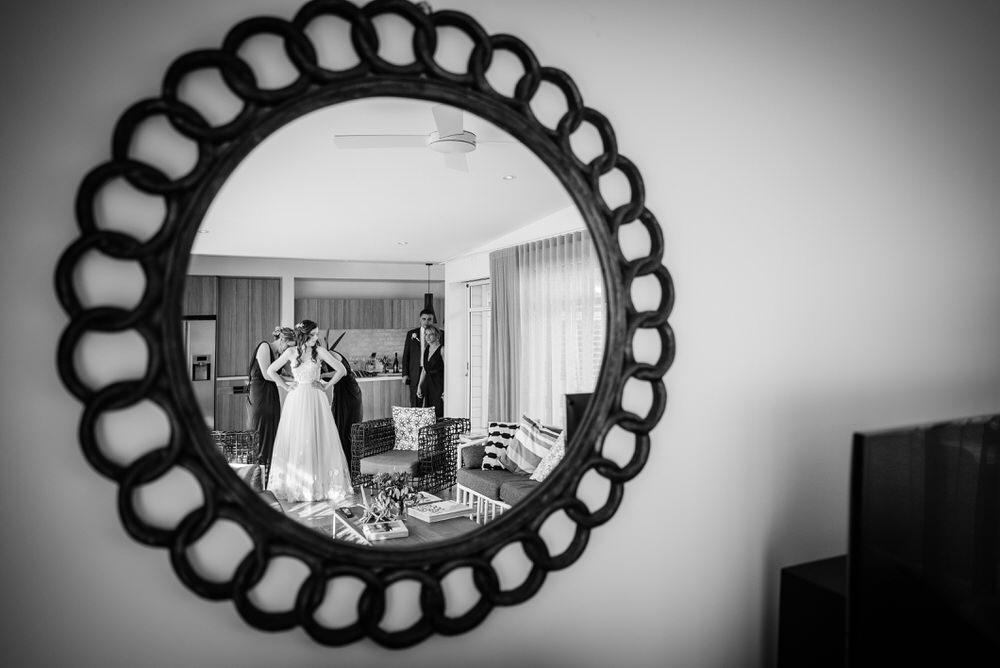ava-me-photography-hannah-seungwoo-kingscliff-babalou-wedding-cabarita-beach-51
