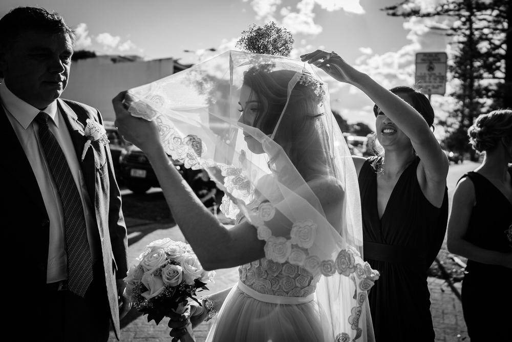 ava-me-photography-hannah-seungwoo-kingscliff-babalou-wedding-cabarita-beach-64