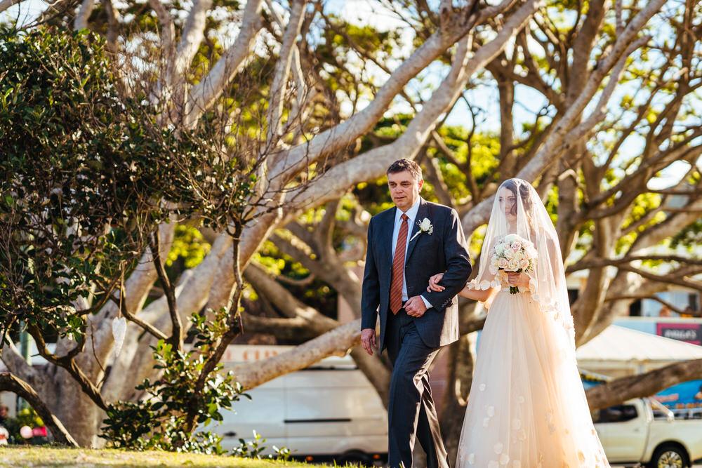 ava-me-photography-hannah-seungwoo-kingscliff-babalou-wedding-cabarita-beach-66