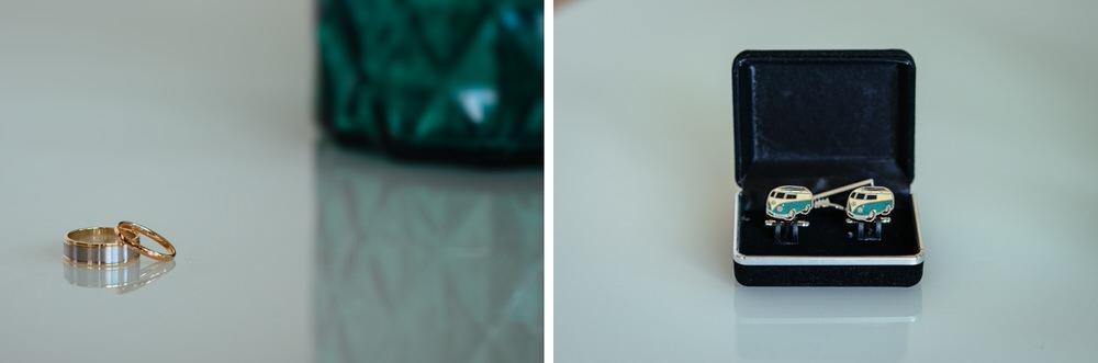 ava-me-photography-hannah-seungwoo-kingscliff-babalou-wedding-cabarita-beach-7