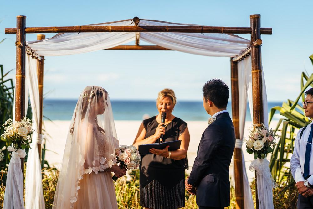 ava-me-photography-hannah-seungwoo-kingscliff-babalou-wedding-cabarita-beach-70