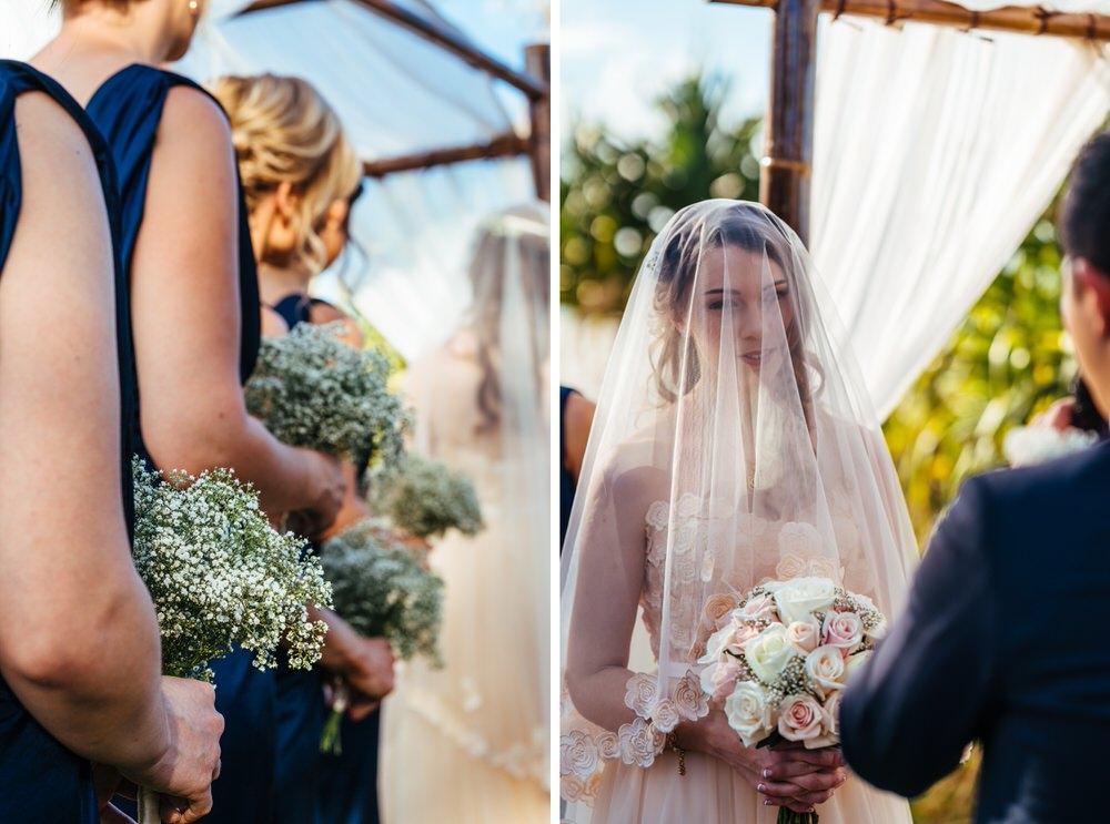 ava-me-photography-hannah-seungwoo-kingscliff-babalou-wedding-cabarita-beach-74