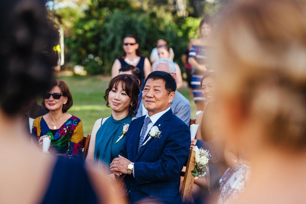 ava-me-photography-hannah-seungwoo-kingscliff-babalou-wedding-cabarita-beach-77
