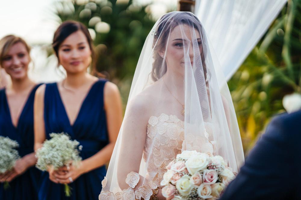 ava-me-photography-hannah-seungwoo-kingscliff-babalou-wedding-cabarita-beach-78