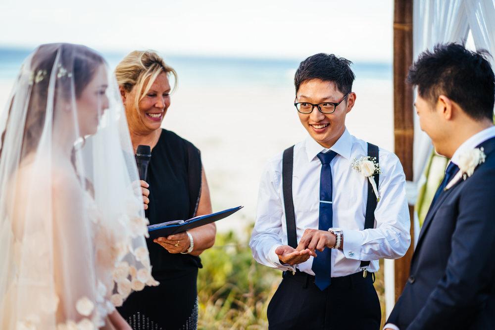ava-me-photography-hannah-seungwoo-kingscliff-babalou-wedding-cabarita-beach-79