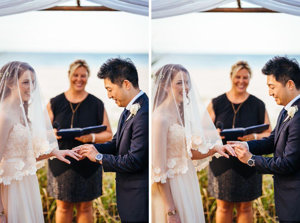 ava-me-photography-hannah-seungwoo-kingscliff-babalou-wedding-cabarita-beach-80