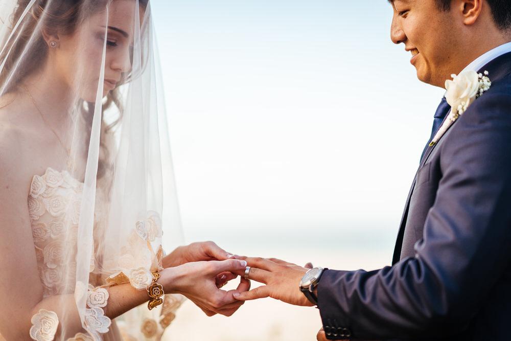 ava-me-photography-hannah-seungwoo-kingscliff-babalou-wedding-cabarita-beach-81