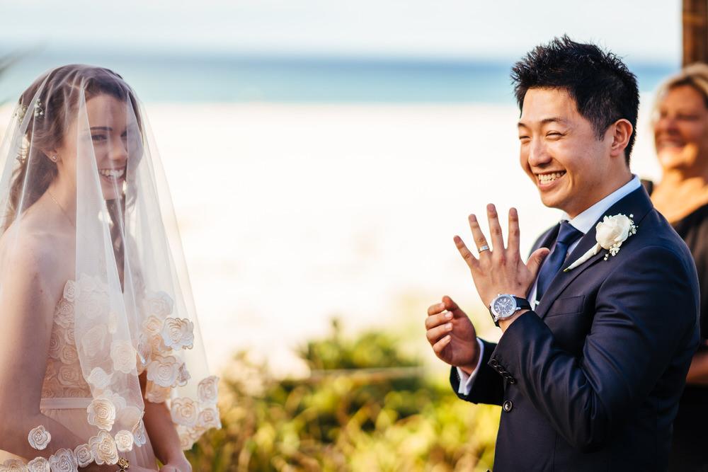 ava-me-photography-hannah-seungwoo-kingscliff-babalou-wedding-cabarita-beach-82