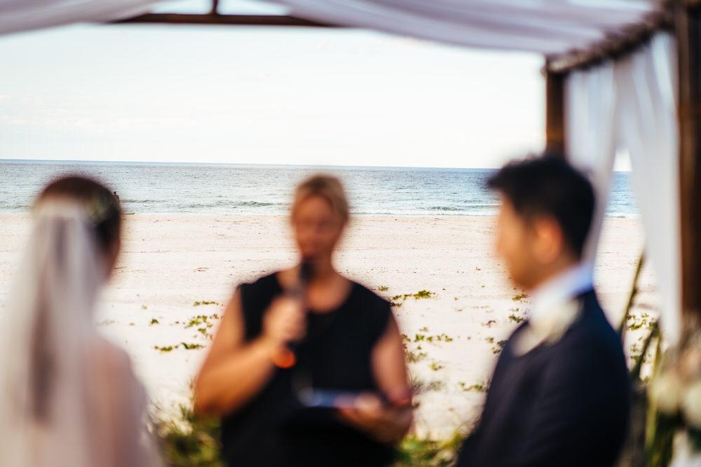 ava-me-photography-hannah-seungwoo-kingscliff-babalou-wedding-cabarita-beach-83