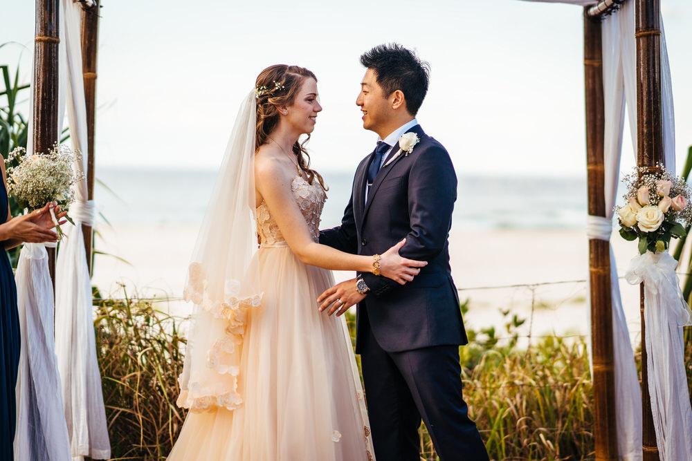 ava-me-photography-hannah-seungwoo-kingscliff-babalou-wedding-cabarita-beach-85