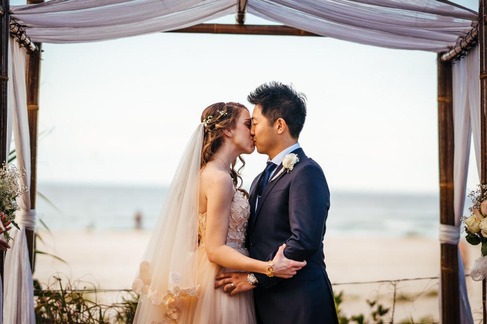 ava-me-photography-hannah-seungwoo-kingscliff-babalou-wedding-cabarita-beach-86