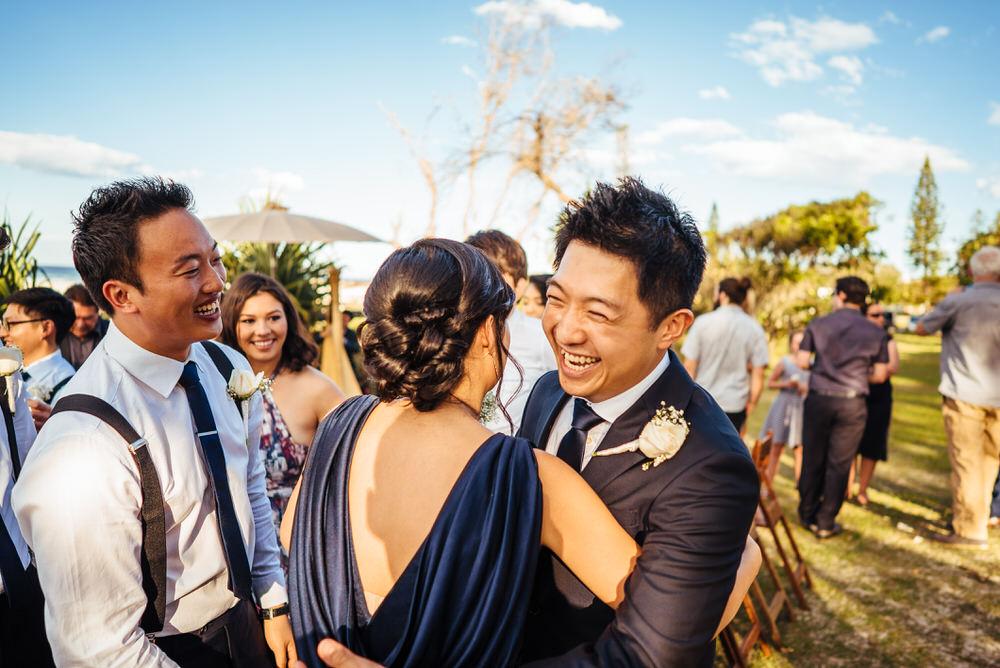 ava-me-photography-hannah-seungwoo-kingscliff-babalou-wedding-cabarita-beach-88