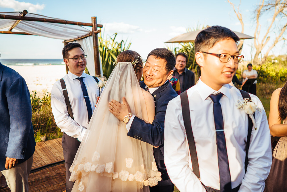 ava-me-photography-hannah-seungwoo-kingscliff-babalou-wedding-cabarita-beach-89