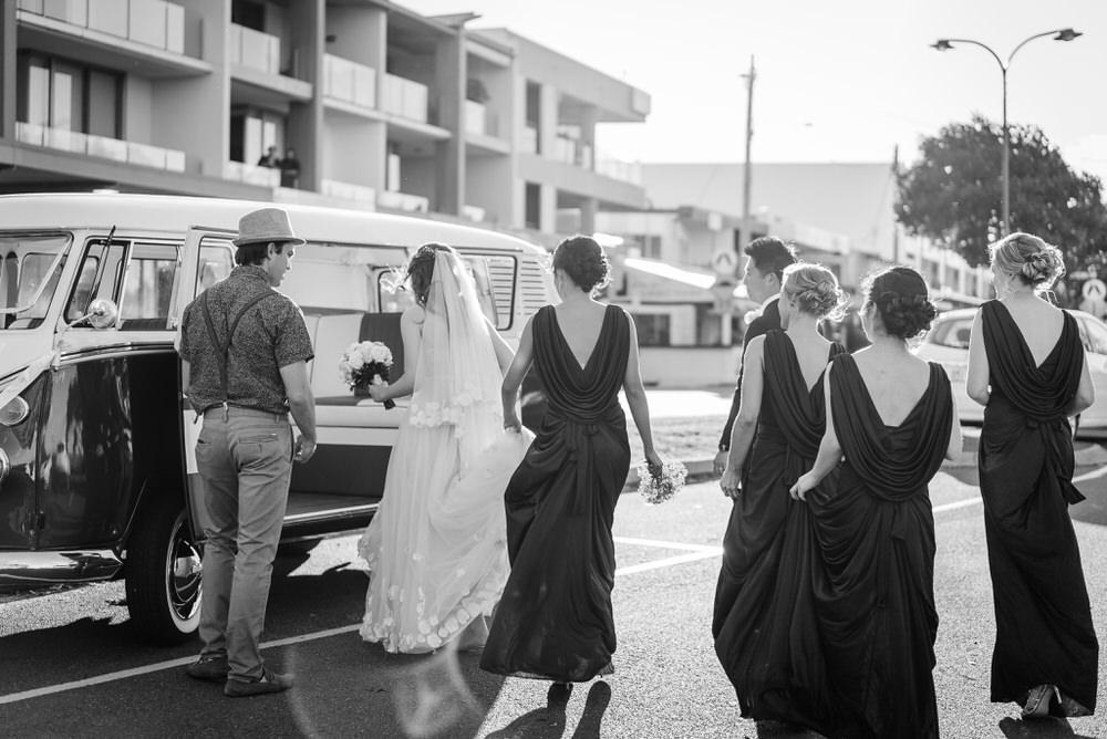 ava-me-photography-hannah-seungwoo-kingscliff-babalou-wedding-cabarita-beach-93