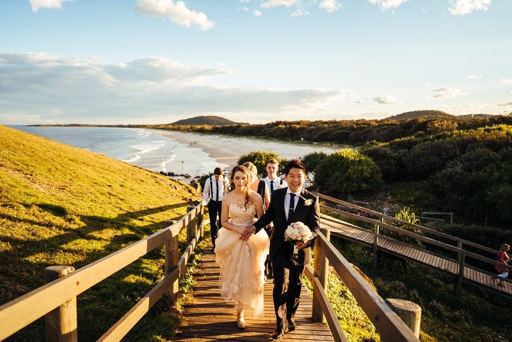 ava-me-photography-hannah-seungwoo-kingscliff-babalou-wedding-cabarita-beach-96